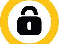 Norton Security and Antivirus Premium v4.7.0.4460 Unlocked Apk – Atualizado