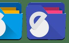 Solid Explorer Unlocker v2.7.13 – MOD – APK Full – Atualizado
