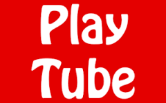 Play Tube: Player para assistir videos.