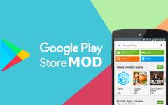 Google Play Store v15.0.13 – Apk – Atualizado