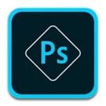 Adobe Photoshop Express Premium v7.3.766 Apk – Atualizado