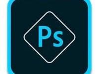 Adobe Photoshop Express Premium v6.5.599 Apk – Atualizado