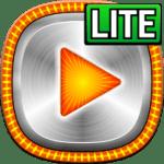 MusiX Player Lite: Player de musica mais leve para Android