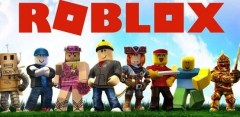 ROBLOX v2.436.406463 – Apk Download – Atualizado