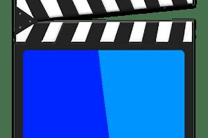 Conversor de vídeo: Como converter videos no seu Android.