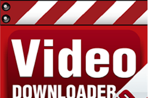 Movie Video Player: Como baixar videos do Youtube.