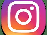 Instagram v123.0.0.0.1 + Instagram/OGInsta/GBInsta/Plus – Apk  Atualizado