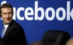 Veja Como Saber se você foi afetado pelo vazamento de dados do Facebook
