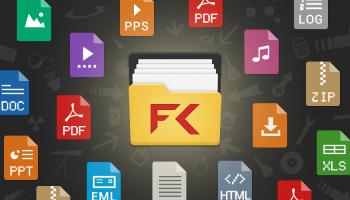 File Commander – File Manager Premium v6.6.34940 – MOD APK – Atualizado