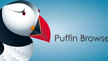 Puffin Browser Pro v7.1.3.18069 – Apk Download – Atualizado