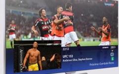 Telefônica estende acordo com Ericsson para serviços de TV na América Latina – IPTV