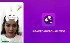 FaceDance Challenge! 5.2.1 Apk + Mod / Atualizado