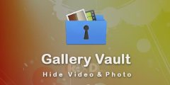 Gallery Vault – Hide Pictures And Videos Pro v3.17.19 Apk – Atualizado