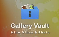 Gallery Vault – Hide Pictures And Videos Pro 3.14.68 Apk – Atualizado
