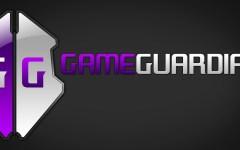 GameGuardian v8.66.0 Android Apk / Atualizado.