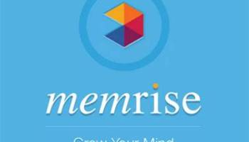 Memrise Learn Languages Free Premium v2.94_20685 – Unlocked Apk – Atualizado