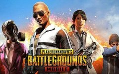 PUBG Mobile v0.15.0 + LITE v0.10.0 [Official/Eng] – Apk + Data Download – Atualizado