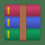 RAR Para Android v5.61 build 66 – Premium Unlocked Apk + Mod – Atualizado
