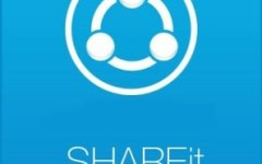 SHAREit – Connect & Transfer v4.6.52_ww APK – Atualizado