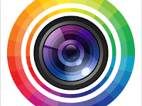 PhotoDirector Photo Editor App v6.10.0 Full Unlocked Apk  / Atualizado.