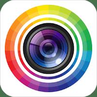 PhotoDirector Photo Editor App v6.10.0 Full Unlocked Apk  / Atualizado.