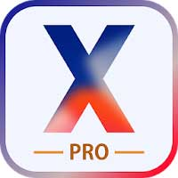 X Launcher Pro v3.0.6 – Apk Para Android