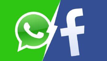 WhatsApp vai rodar vídeos do Facebook e Instagram diretamente na conversa