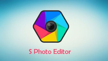 S Photo Editor – Collage Maker 2.39 Apk Unlocked VIP / Atualizado