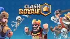 Clash Royale v3.3.1 – Apk – Unlimited MOD (Atualizado)