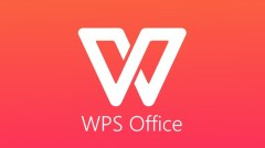 WPS Office – Word, Docs, PDF, Note, Slide & Sheet v12.4.6 Full – Apk Atualizado