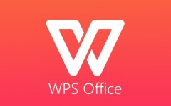 WPS Office – Word, Docs, PDF, Note, Slide & Sheet v12.3.1 Full – Apk Atualizado