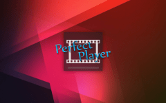 Perfect Player IPTV v1.4.7.3 Final / Atualizado