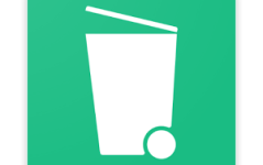 Dumpster Premium Image & Video Restore v2.19.308.1d6249 Apk / (Restaurar videos e Fotos deletadas) Atualizado