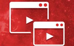 Video Popup Player :Multiple Video Popups v1.12 [Pro] / Atualizado