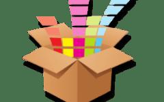 DeezLoader Para Android v2.1.4 MOD (Baixar Musicas em otima qualidade)