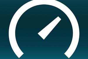 Speedtest.net v4.2.4 [Premium Mod]