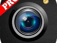 Camera 4K Pro – Perfect, Selfie, Video, Photo 1.3 Apk / Atualizado