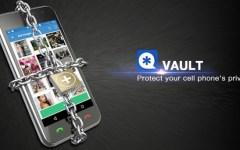 Vault-Hide SMS, Fotos e Vídeos, Bloquear App v6.8.12.22 – Apk Download – Atualizado
