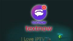 TextNow v20.20.2.0 – Download Apk – Atualizado