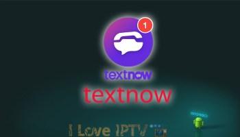 TextNow v6.42.1.0 – Download Apk – Atualizado