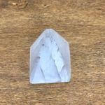 Piramide di Selenite