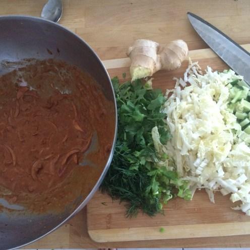 noodle-mis
