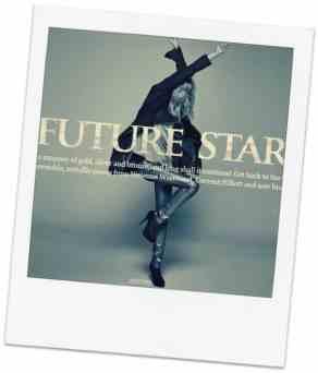 Future Star - Question - Air