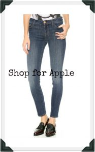 shop forapple, shoppers
