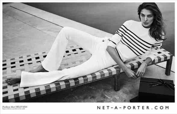 net-a-porter-spring-2015-ad-campaign02
