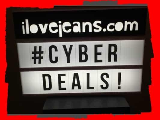 alt=cyber deals