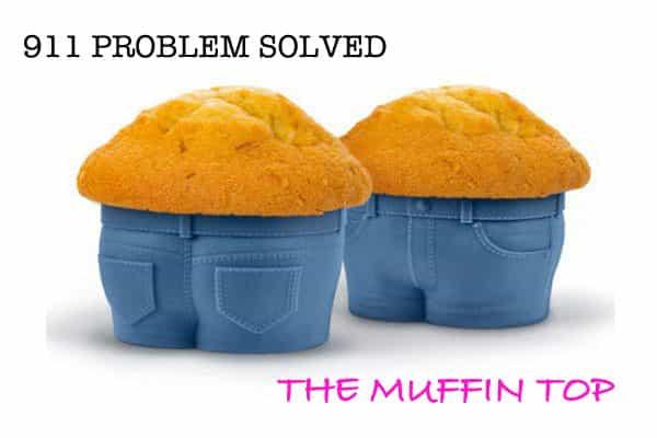 alt=muffin top