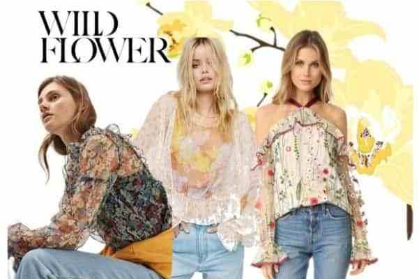 alt=wild flower