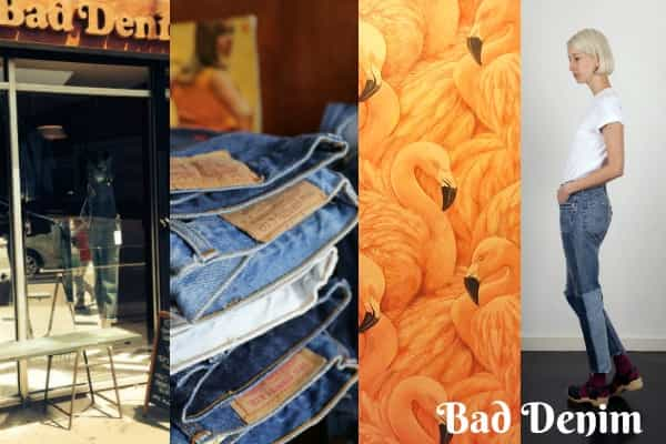 alt=bad denim