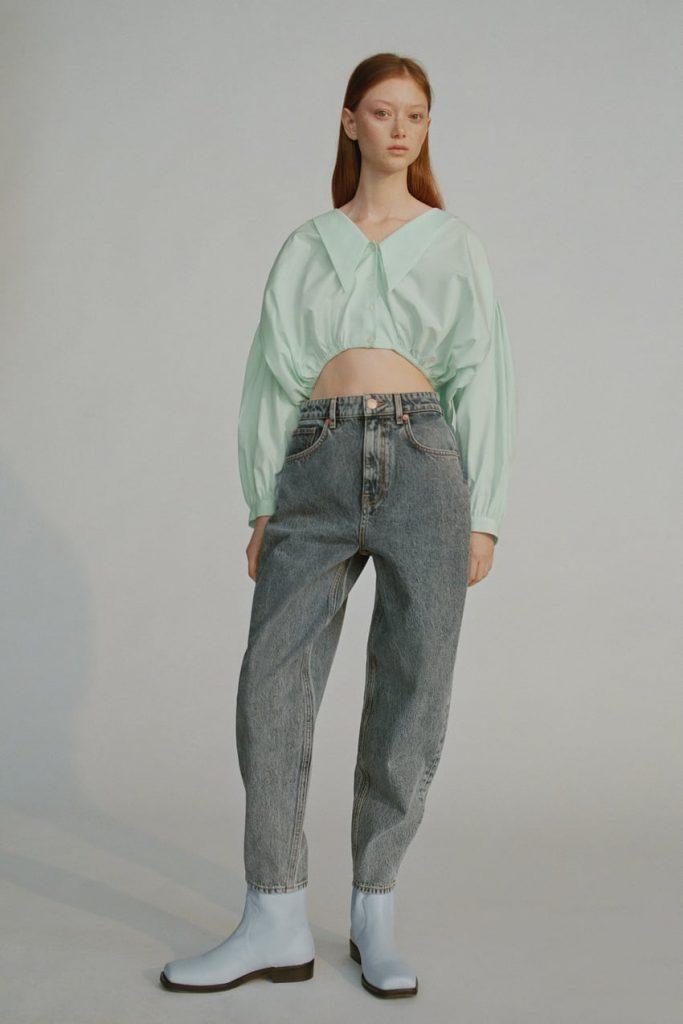 i love jeans shop